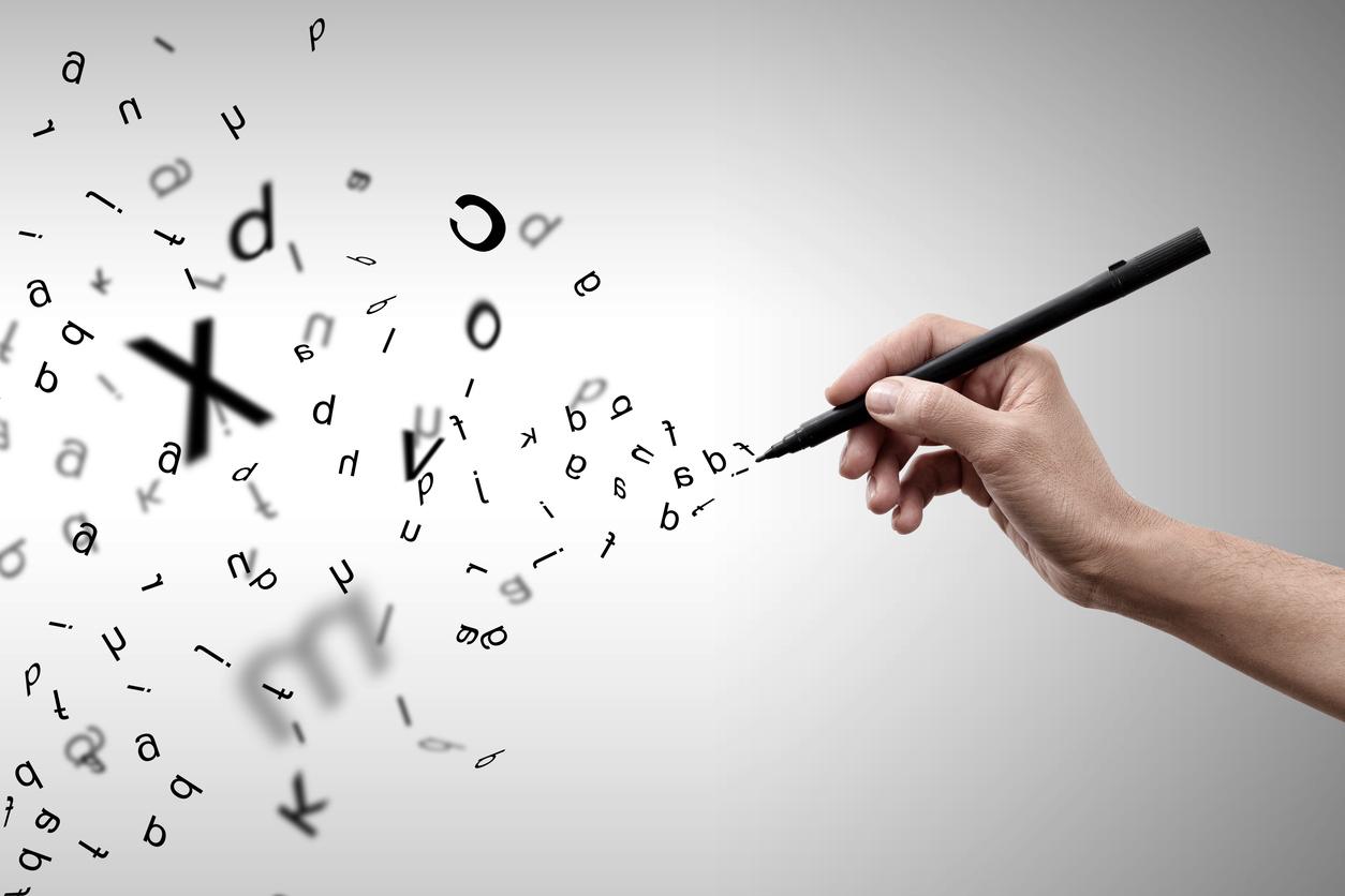 Abreviaturas En Inglés Aprende A Identificar Las Más Comunes