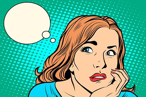 12 Frases Hechas En Inglés Y Su Significado Exprésate Como