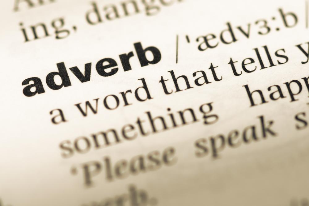 Adverbios De Frecuencia En Inglés Ejercicios Teoría Y