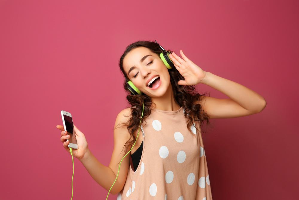 Las 7 Mejores Canciones En Inglés Fáciles What S Up