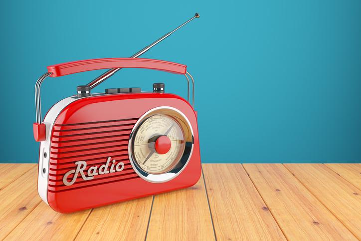 Top 5 Emisoras De Radio Para Aprender Inglés Whats Up