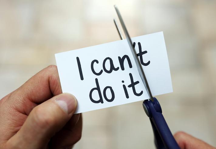 10 Frases Motivadoras En Inglés Para Venirte Arriba Whats Up