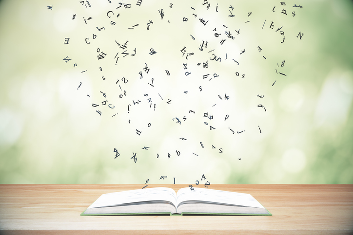 Lista de verbos más usados en inglés | What's Up!