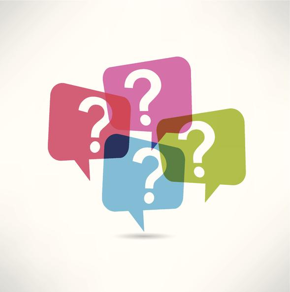 Claves Para Hacer Preguntas En Presente Simple What S Up