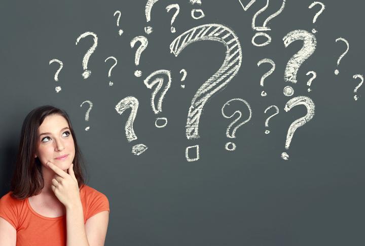 Preguntas En Pasado En Ingles Como Formularlas Y Responderlas