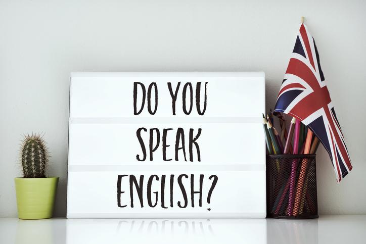 Aprende Las Estructuras Gramaticales En Inglés