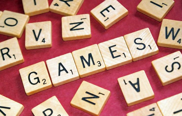 aprender ingles jugando
