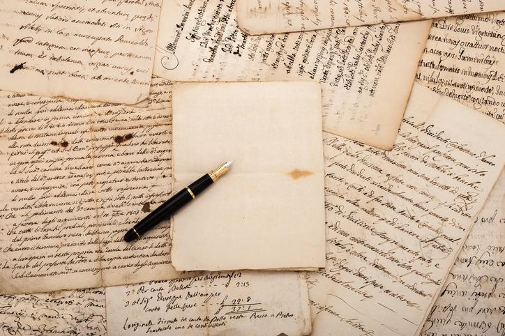 lista completa de verbos irregulares en ingles