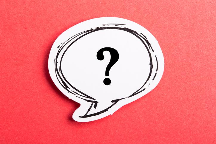 Cómo Hacer Preguntas Indirectas En Inglés